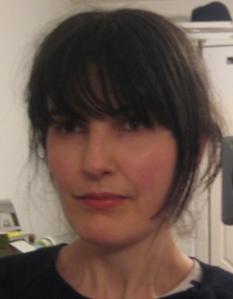 Suzanne Lizette Artist